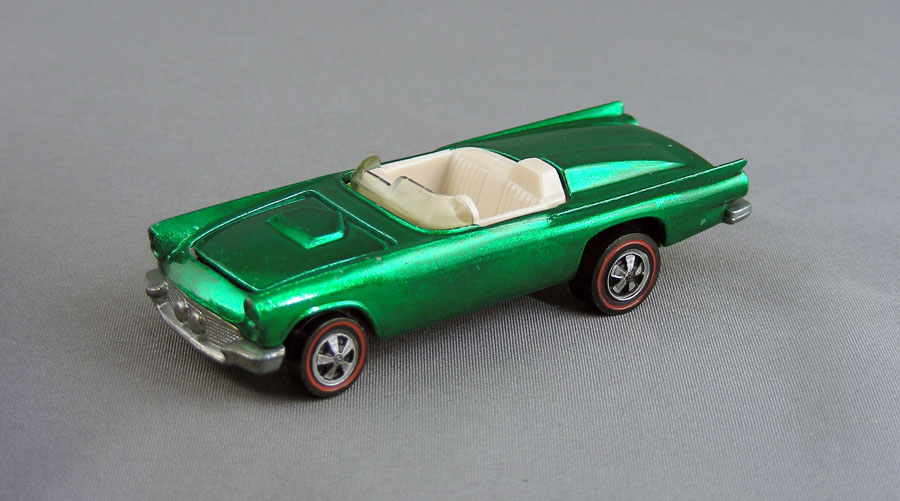 Hot Wheels Cars For Sale In India